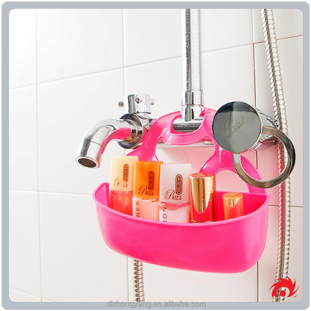 shower caddy plastic shower caddy plastic suppliers and at alibabacom