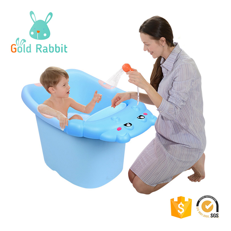 Baby Bucket Bath Tub, Baby Bucket Bath Tub Suppliers and ...