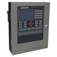 Addressable Fire Alarm Control Panel OZH4800E