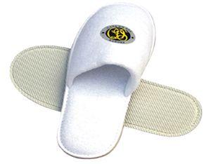 c9cc36d607f Disposable Slippers Walmart Wholesale