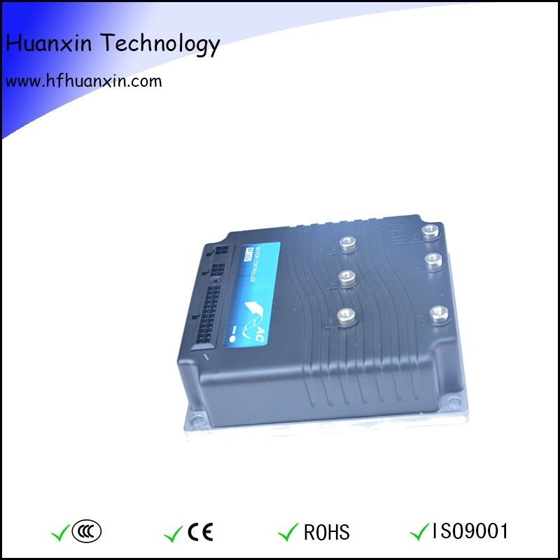 60 200 a curtis ac induction motor controller buy for Ac induction motor controller