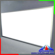 <span class=keywords><strong>Placa</strong></span> PC 2x4ft 600x1200mm 72w regulable LED de Panel plano