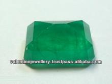 e593aa2b4e47b India emerald mining wholesale 🇮🇳 - Alibaba