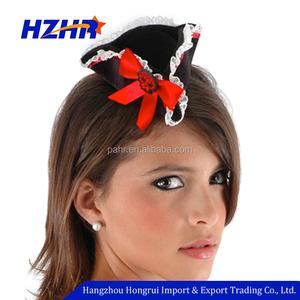 08af4cb7bca Mini Pirate Hat