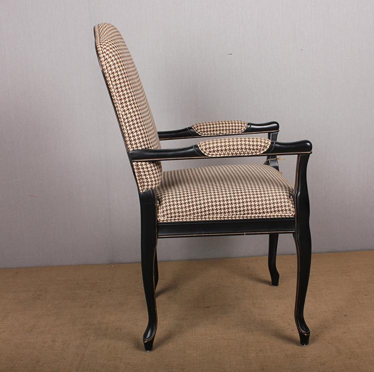 Antique Chair Cushions - Antique Chair Cushions Antique Furniture