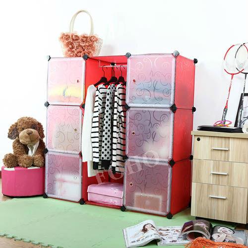 DIY Estante, armário de Cozinha, armário de Banheiro (FHAL00316)Caixas e r # Armario De Banheiro Diy