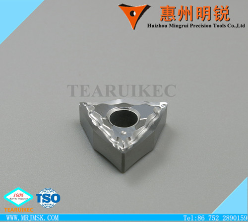 2016 carbide insert wnmg080408 for turning tool   buy
