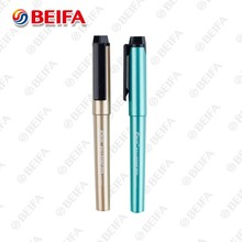 KA308800 Alibaba China Beifa Ball Pen Printing
