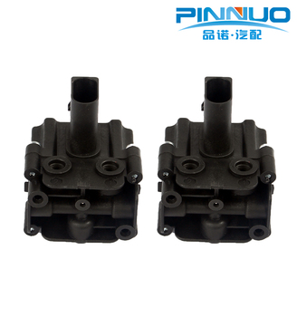 Air Suspension Solenoid Valve Block For Bmw X5 E70 37226775479 - Buy Air  Suspension Solenoid Valve Block,For Bmw X5 E70,37226775479 Product on