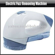 Electric Fuzz Removing Machine,YFT135A