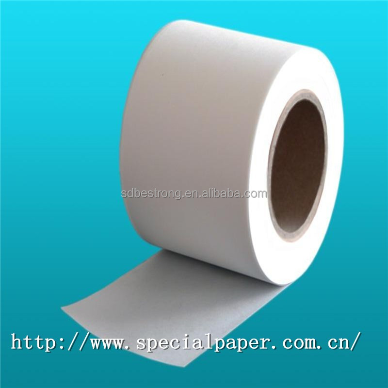 High Efficiency Auto Filter Paper for Air Parts