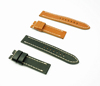 /product-detail/impressive-italian-vegetable-tanned-leather-watch-straps-60556772172.html
