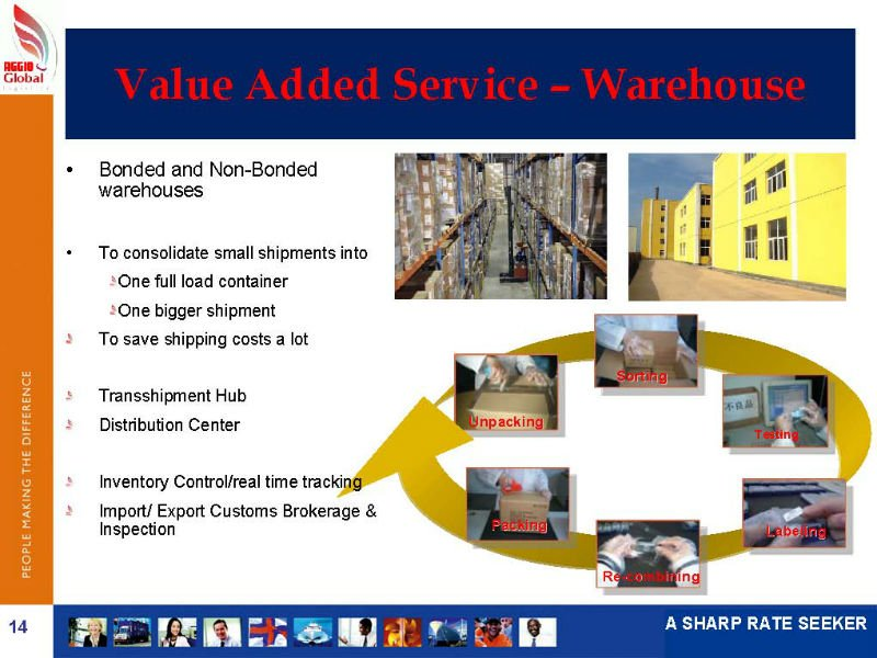 VAS Warehouse.jpg