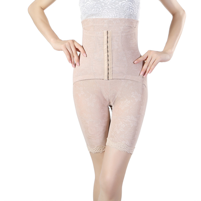 6a1caa82f Buy Plus size waist training corset high waist panties spanx sports corset  thigh corset New corrective underwear in Cheap Price on m.alibaba.com