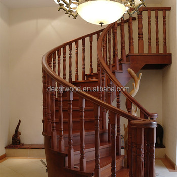 Acacia Wood Stair Treads Solid Wood Design Stair Parts   Buy Acacia Wood  Stair Treads,Solid Wood Design Stair Parts,Stair Treads Solid Wood Design  ...
