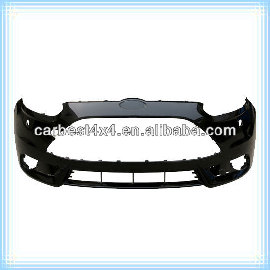 FRONT BUMPER FOR FORD FOCUS 2013