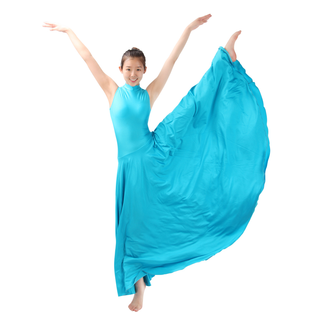 242ff52cf Ballet Dresses for Adults, Classic Dance Dress, View Ballet Dresses ...