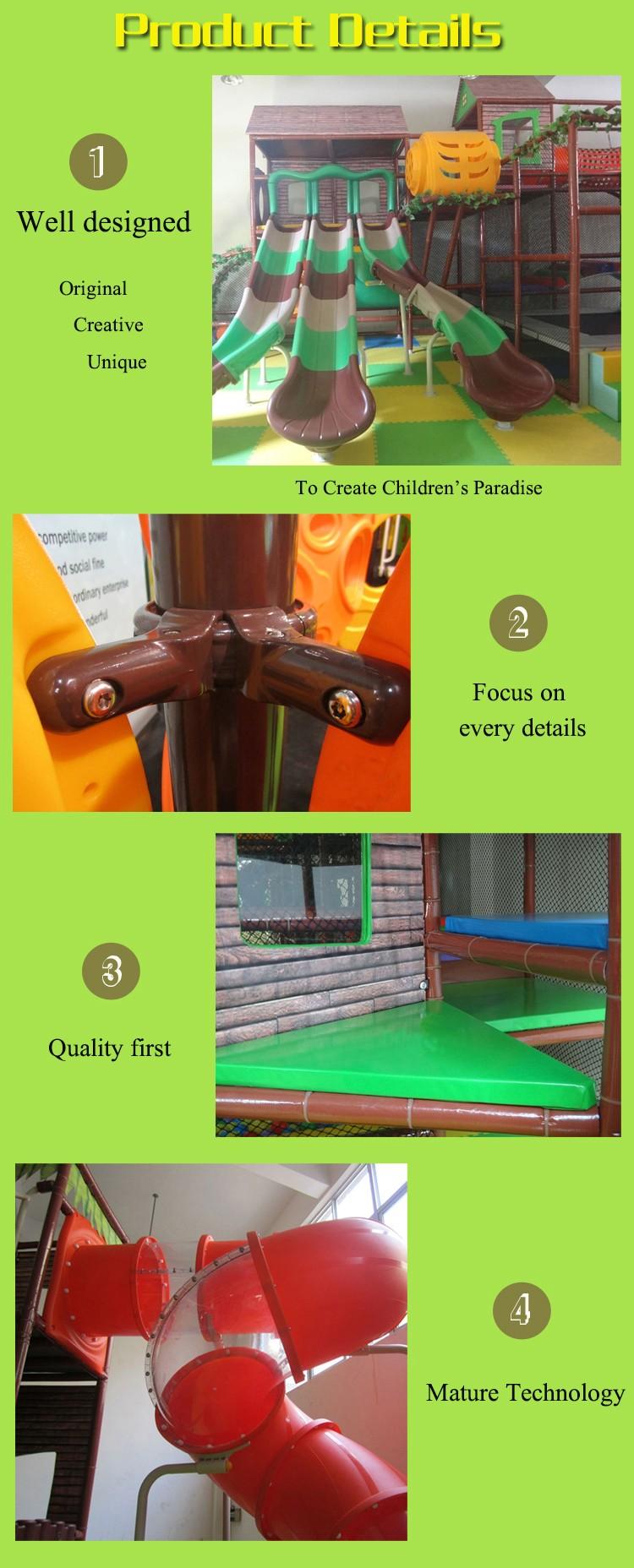 Ihram Kids For Sale Dubai: Soft Foam Kids Plastic Indoor Playground Equipment Toys
