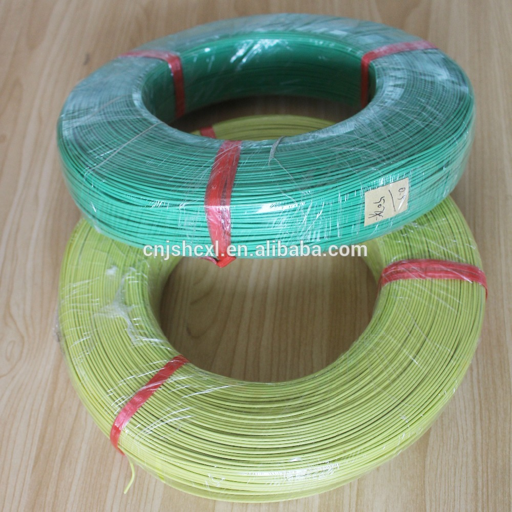 Teflon 18awg Wire, Teflon 18awg Wire Suppliers and Manufacturers at ...