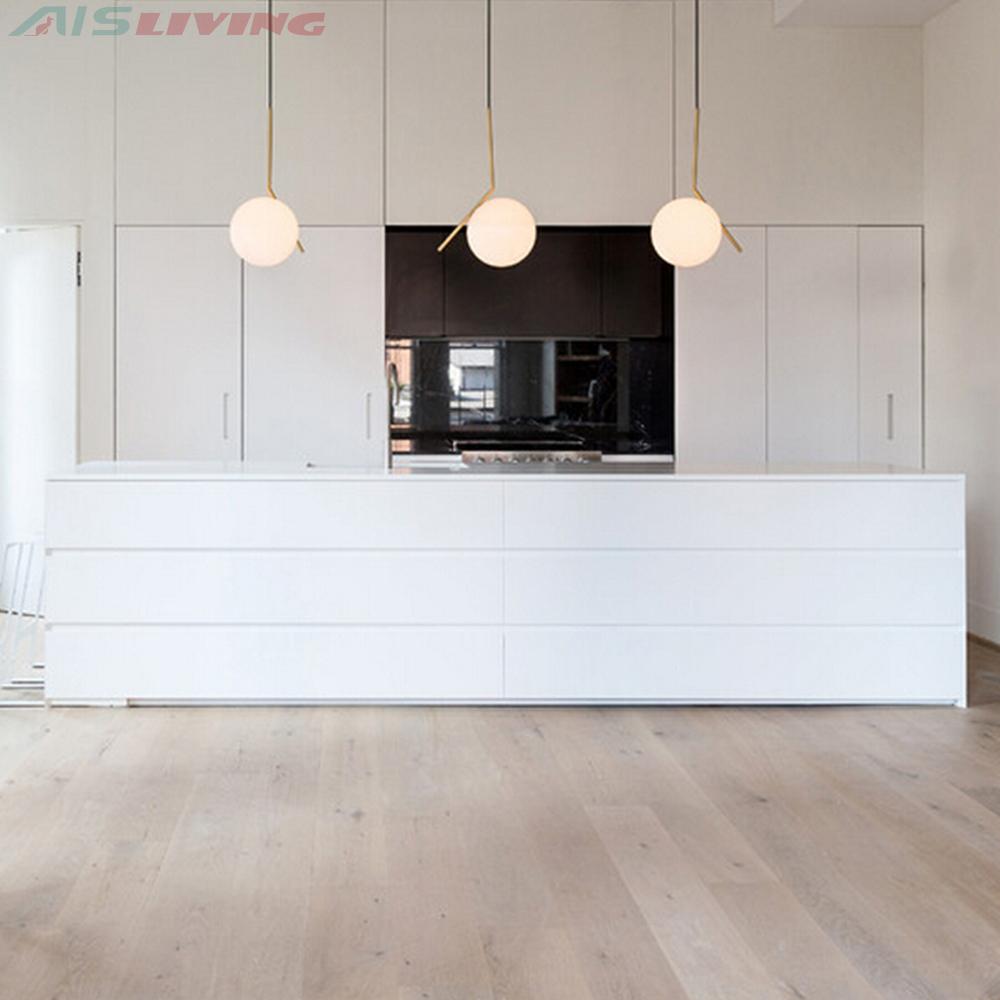 ý tủ bếp thiết bị nhà bếp hiện đại mô-đun bếp giá cho european tiêu chuẩn