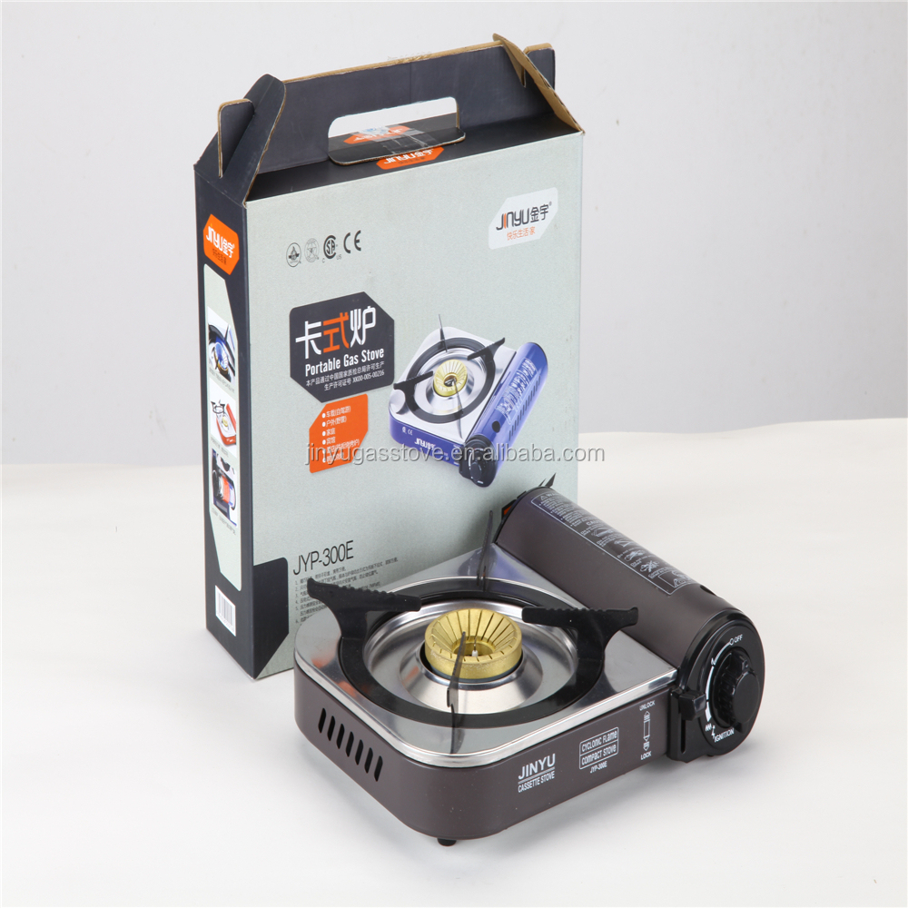 Mini Stove: Mini Portable Camping Gas Stove, View Mini Portable