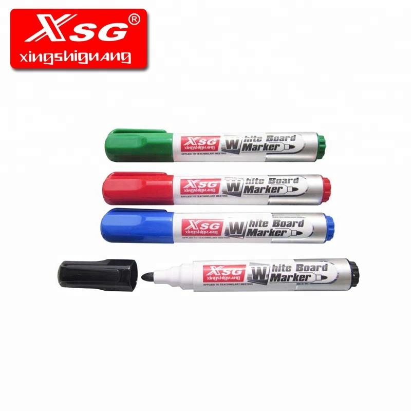 Factory Price Professional Promotion Price whiteboard marker pen - Yola WhiteBoard | szyola.net