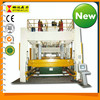 Pengda low power consumption hydraulic drawing machine