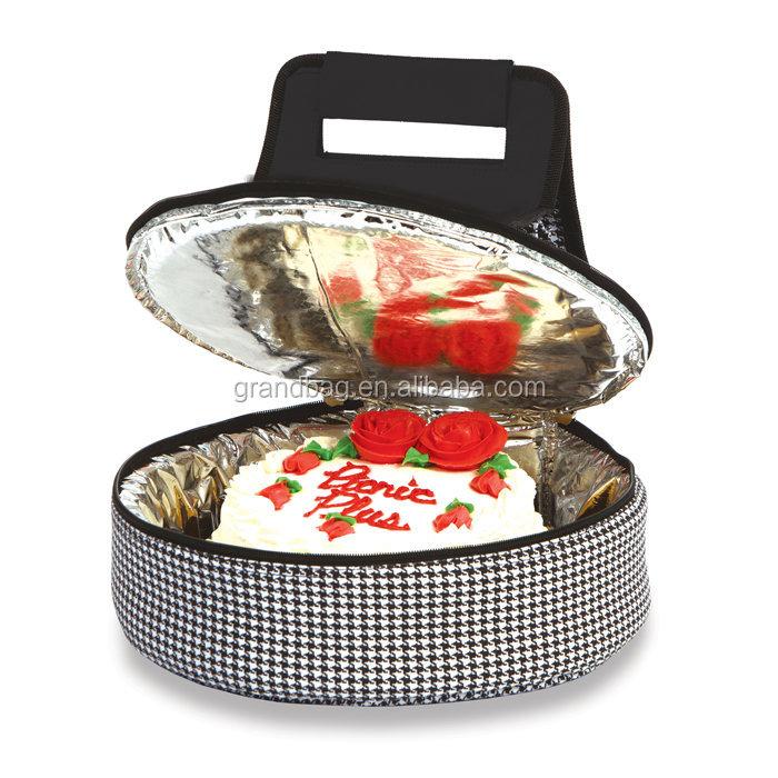 12 kuchen tr ger k hltasche buy product on. Black Bedroom Furniture Sets. Home Design Ideas