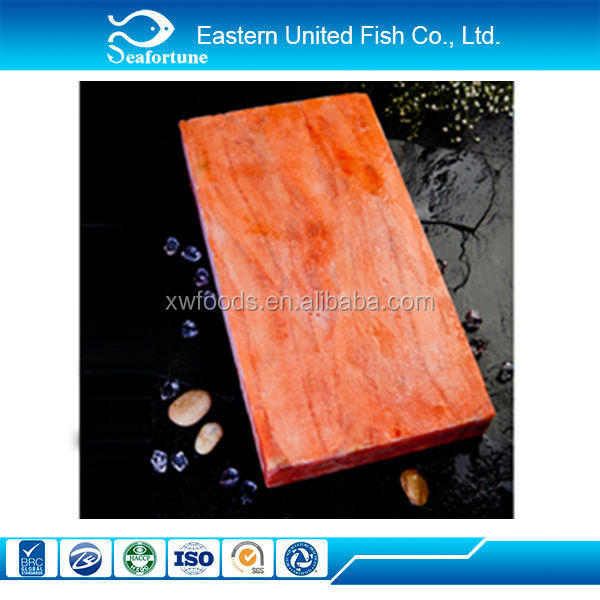 chinese sea wholesale health alaskan salmon