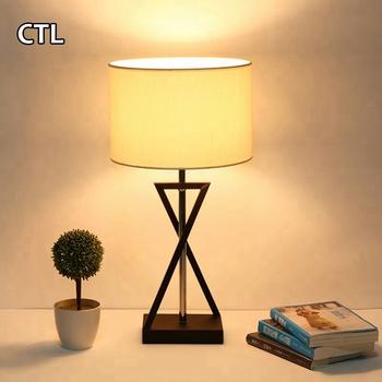 Office Desk Lamp Reading Lamps