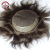 Popular Best Quality Toupee On Sale Alibaba