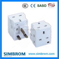 travel adapter,plugs and sockets provided by manufacturer directly