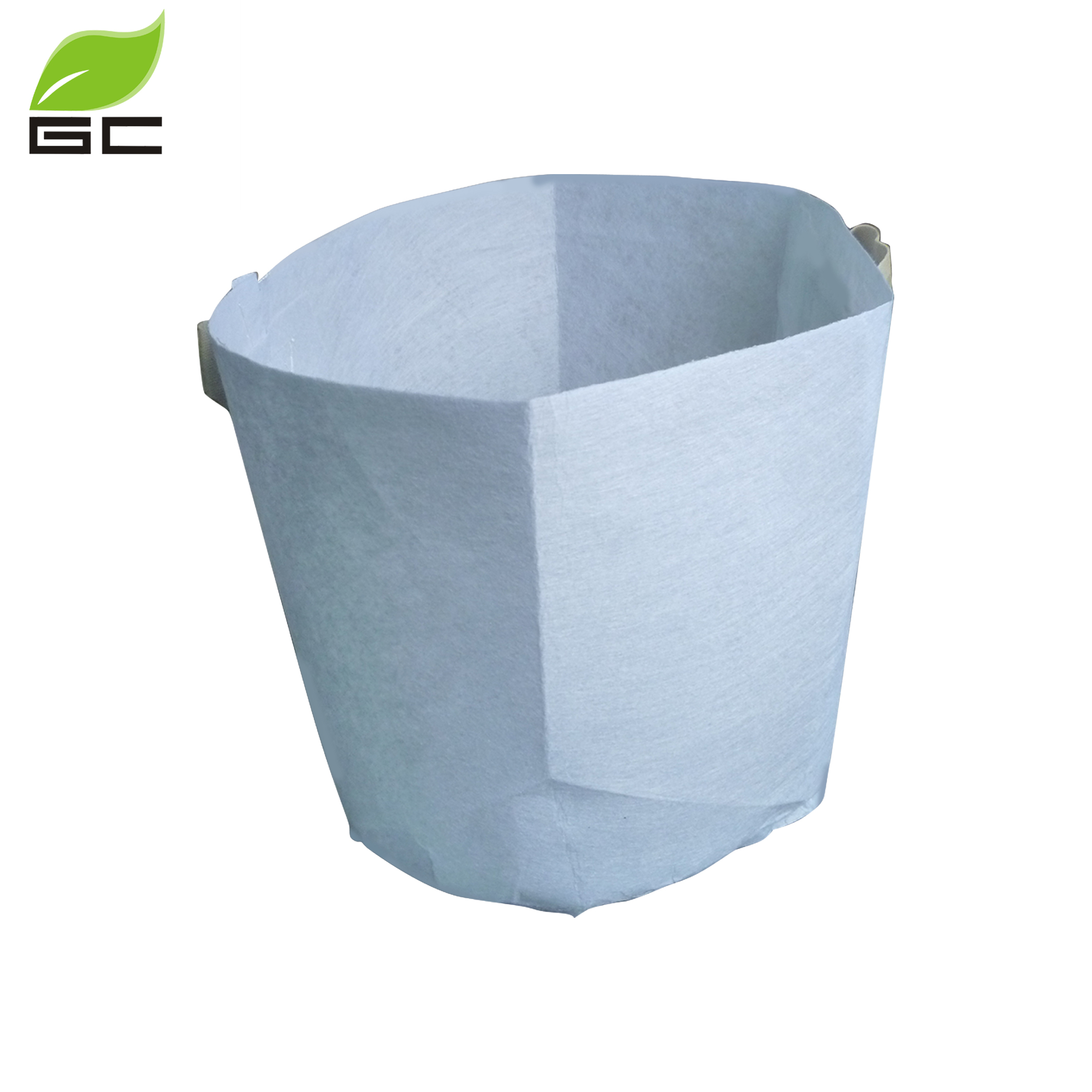 Cheap Price Biodegradable Grow Bags For Planting