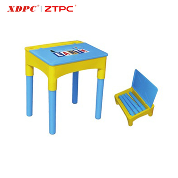 Surprising Best Quality Promotional Durable And Moveable Plastic Kid Furniture Table Chair Buy Table Chair Kid Table Kid Chair Product On Alibaba Com Gmtry Best Dining Table And Chair Ideas Images Gmtryco