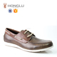 2016 Hot Sale Men Casual Shoes, High Quality Deck Shoes Men, Boat Shoes For Men
