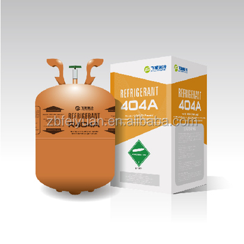 Best Replacement,Mixing Refrigerant Gas 404a - Buy 404a,Refrigerant Gas,Mix  Gas Product on Alibaba com