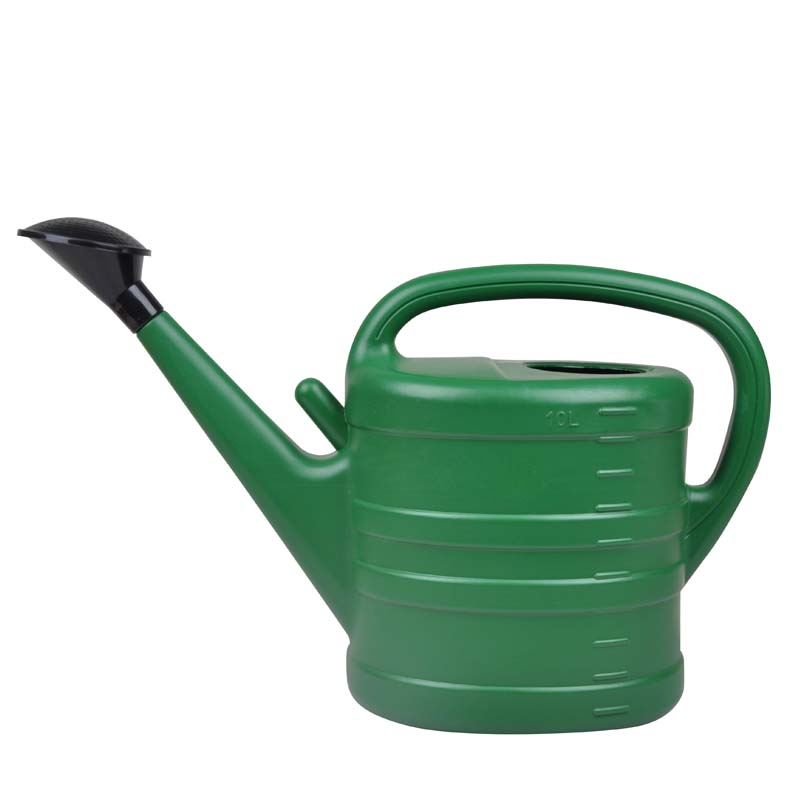 Professional Watering Can Long Spout With High Quality Plastic Indoor Cans Garden Product On