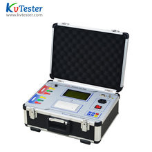 Factory Transformer Turn Ratio Tester of Low Price and ISO 9001:2008