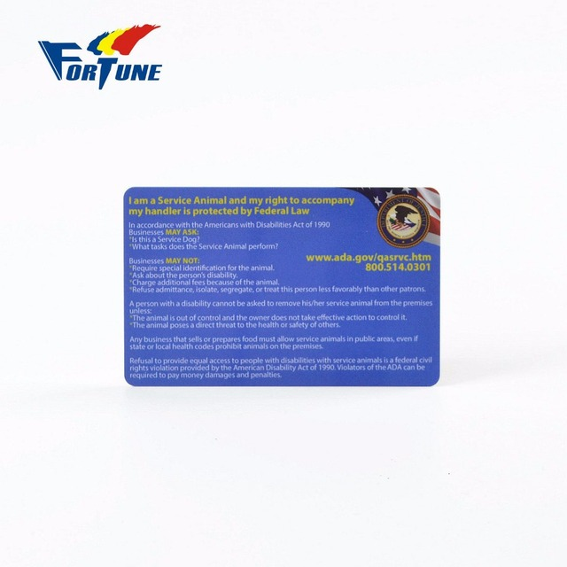 Buy cheap china standard business card design products find china full color printing standard size for plastic business card with beautiful design reheart Images