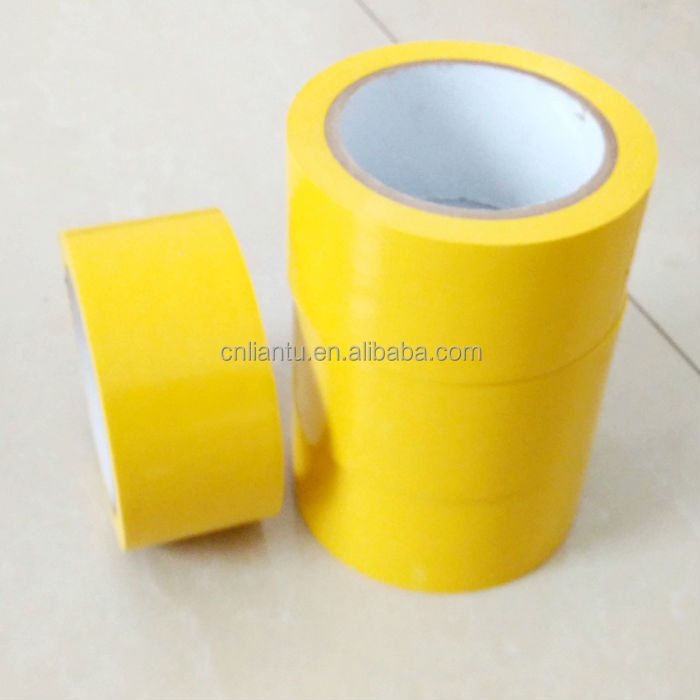 order sand blasting tape as your request