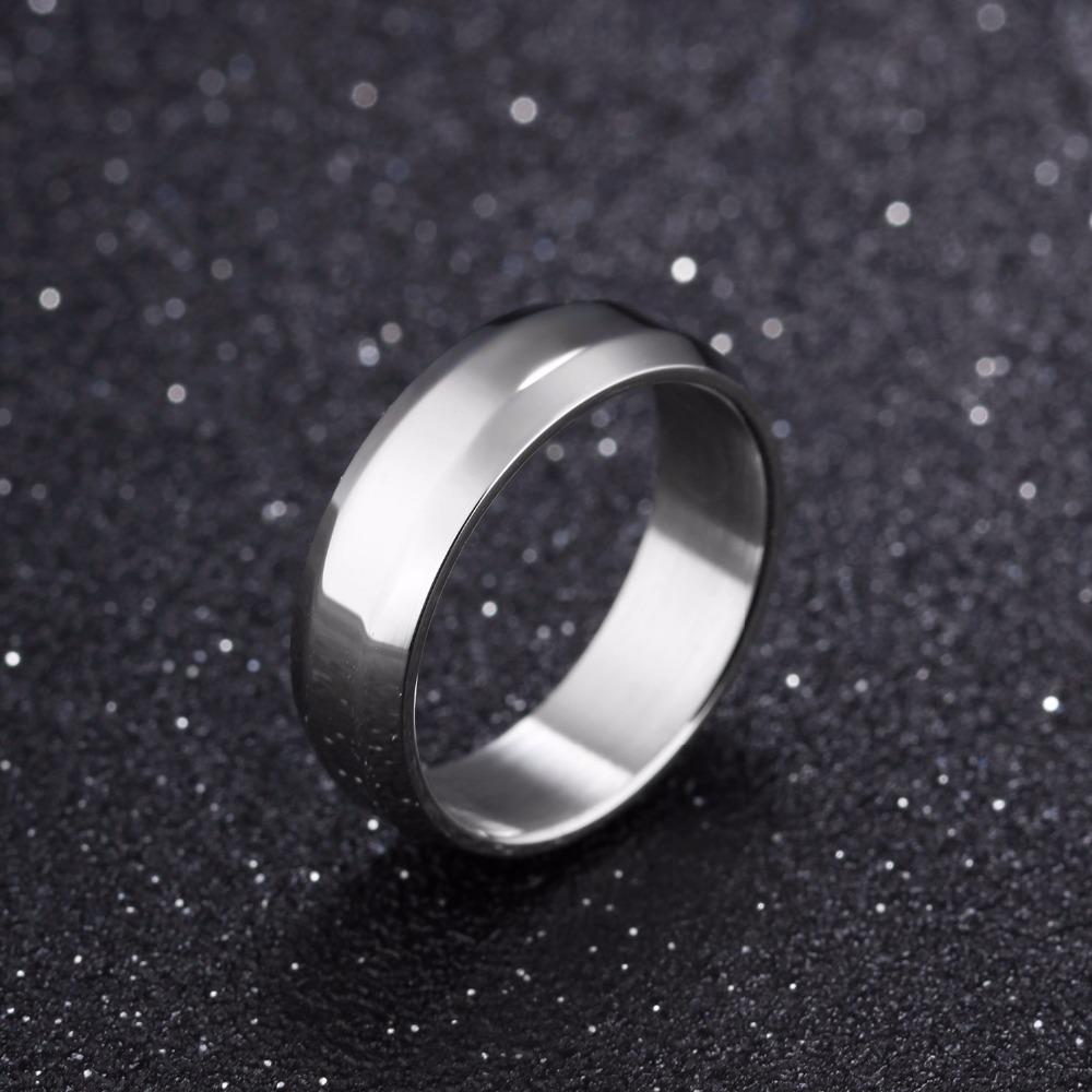 b2fbf04fbb8 China Ring Tone Ring Ring Ring