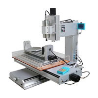 Lathe router engraving carving milling machining tools wood cutting torno machinery controller kit cnc machine