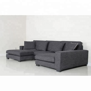 Exceptionnel Selling Good Price Sofa Set Pictures Wooden Leg Sofa Furniture