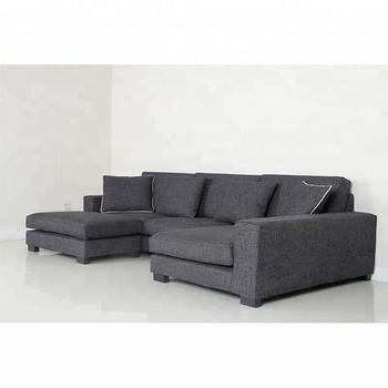 Selling Good Price Sofa Set Pictures Wooden Leg Sofa Furniture