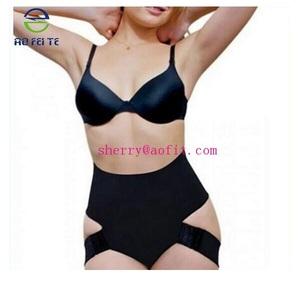 23e40a405c Women Tight Tummy Underwear Wholesale