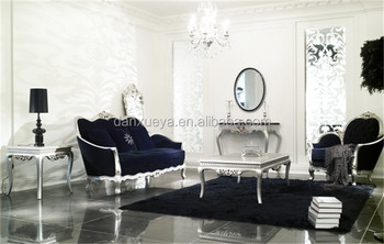 neo french classic style sofas, View antique style sofa ...