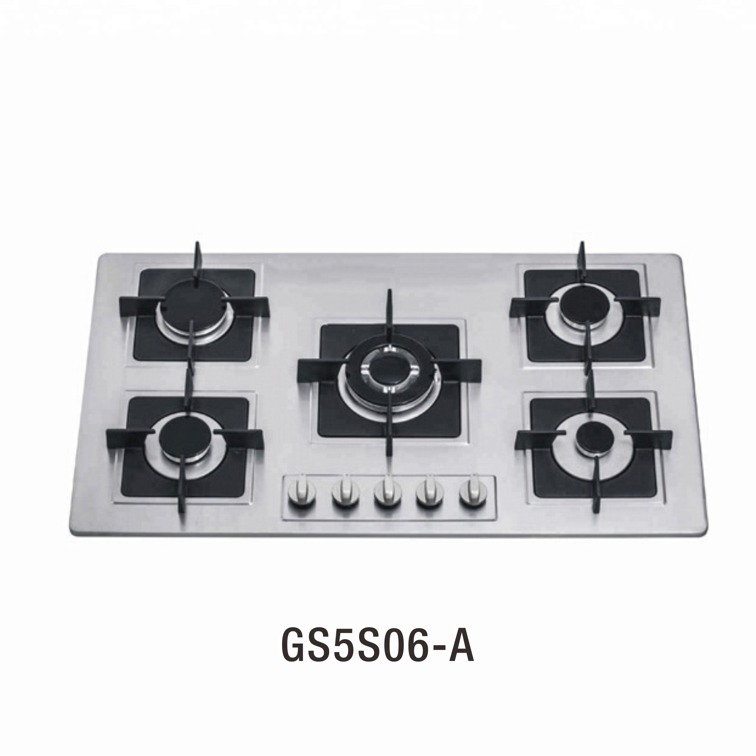 Gs5s06a Gas Stove Price Vent Free