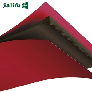Jialifu phenolic resin 2mm high impact board guangzhou
