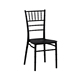 colourful like bamboo stackable plastic wedding banquet chair