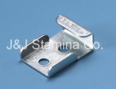 Valance Clips For Blinds Valance Clips For Blinds Suppliers And